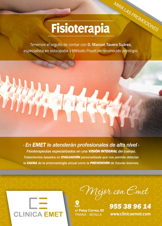 Clinica EMET – Clínica EMET ::: Especialistas en Bienestar ::: c ...