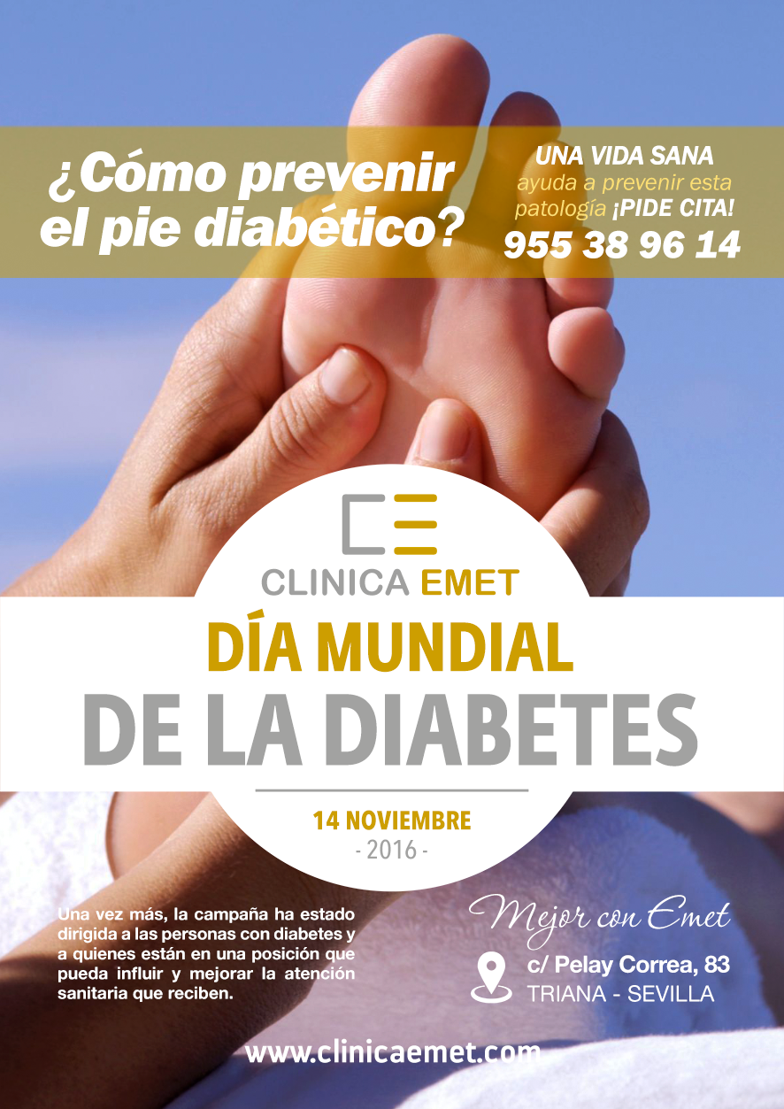 emet-dia-diabetes