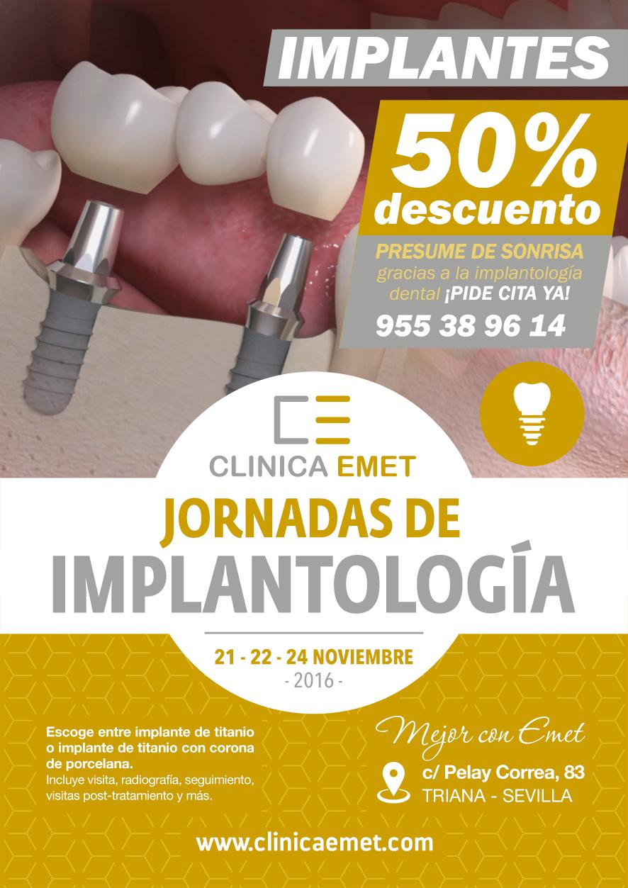 emet-jornadas-implantologia-web