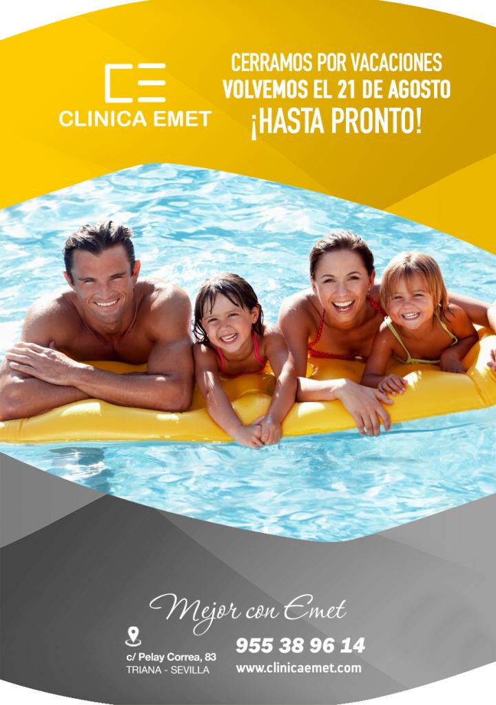 Promo-Emet-02