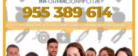 Más de 100 informes gratuitos entregados a afectados por iDental