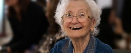 Dentadura postiza: el problema de los mayores, ¿se puede evitar?