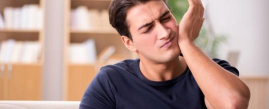 Periodontitis, la enfermedad de las encías