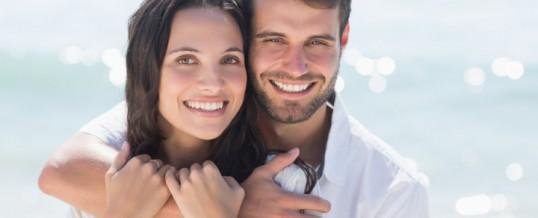 Estética dental: solución integral para tu boca