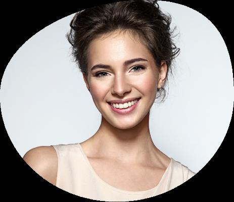 Estética Facial en Triana
