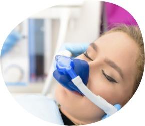 tratamientos dentales en Triana