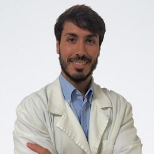 foto medico